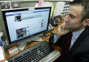 Корреспондент: Голые и несмешные. Законы США пытаются идти в ногу с быстро меняющимся миром интернета и социальных сетей