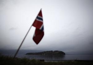 Ключевые посты в правительстве Норвегии получили экс-соратники Брейвика