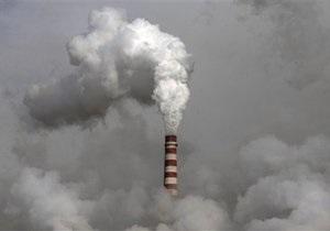 Уровень загрязнения воздуха в ЕС в разы превышает нормы, лишая экономику до триллиона евро в год - оценка