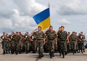 Известия: После последнего призыва армию Украины ждет большая чистка