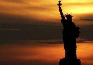 Fitch пригрозил  наказать  США из-за политического тупика Вашингтона - новости сша