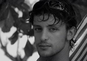 В Киеве в ДТП погиб сын известного украинского телеведущего