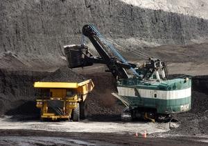 новости Донецкой области - шахты - гибель - На заброшенной шахте в Донецкой области погибли три человека