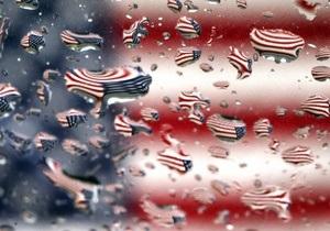 Роковой рубеж: Почему увеличение потолка госдолга США важно для всех? - аналитика