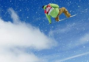 Лыжи - сноуборд -  Составлен гид по лучшим в мире местам для катания на лыжах и сноуборде