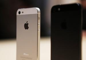 Владельцы iPhone смогут вернуться к бумажной корреспонденции с помощью робота-писаря