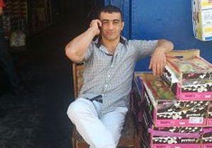 МВД РФ: Подозреваемый в убийстве в Бирюлево азербайджанец оказал сопротивление при задержании