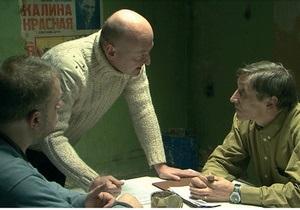На Молодости пройдет Неделя российского кино