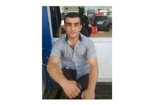 Задержание подозреваемого в убийстве, спровоцировавшего беспорядки в Бирюлево,  вопрос нескольких часов  - власти РФ