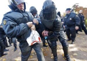 Убийство в Бирюлево - На овощебазе в Бирюлево задержаны более 200 нелегальных мигрантов