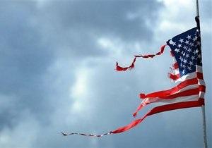 Посол США - Джеффри Пайятт - США - кризис - В Киеве посол США отказался от выступления на конференции из-за ситуации в стране