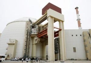Ядерное оружие - Иран представил кардинально новый план урегулирования ядерной проблемы