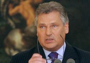 DW: Человек, которому Тимошенко может быть обязана освобождением