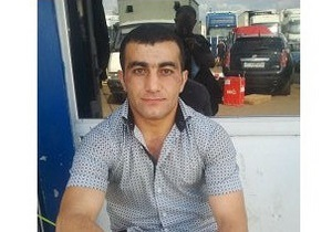 Убийство в Бирюлево - МВД назвало имя предполагаемого убийцы из Бирюлево, СМИ показали фото подозреваемого