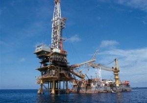 Сланцевый газ - НГ: Сланцевый ажиотаж