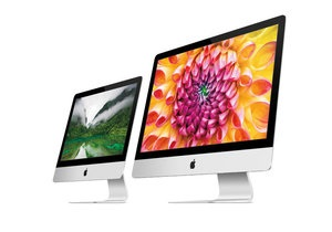 Apple - MacBook - дата выхода - Apple выпустит бюджетные MacBook и iMac в 2014 году