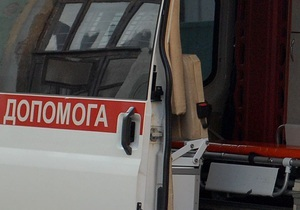 новости Крыма - Феодосия - ДТП Феодосия - СБУ - скорая помощь - Скандальное ДТП в Феодосии: прокуратура завершила расследование