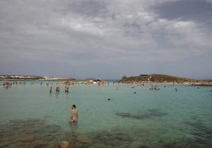 В погоне за летом. Куда в Европе еще можно поехать на пляжный отдых