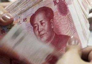 Китайцы призвали деамериканизировать мир, найдя альтернативу доллару