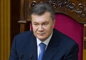 Опрос - Янукович - Тимошенко - Кличко - выборы - выборы президента - Социологи определили единственного кандидата, проигрывающего Януковичу во втором туре