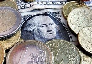 межбанк - Курс гривны к доллару: - курс доллара - курс евро - что будет с гривной