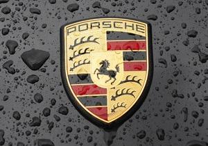 Новости Porsche - Самый высокодоходный автоконцерн - Самый высокодоходный автоконцерн нацелился на 15 новых рынков