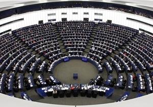 Кокс - Квасьневский - Европарламент - отчет - Завтра Кокс и Квасьневский отчитаются перед Европарламентом о проделанной работе в Украине