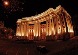 Пресса Украины: нападавший в Панаме и двоевластие в СПУ
