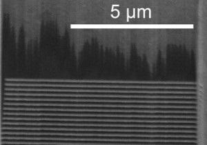 Физикам удалось остановить видимый свет - новости физики - скорость света