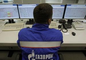 Газпром отказался от амбициозного проекта трубопровода - газопровод в японию - медведев - южная корея