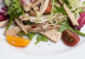 Вегетарианство - вегетарианские продукты - мясо - Ученые создали мясо для вегетарианцев