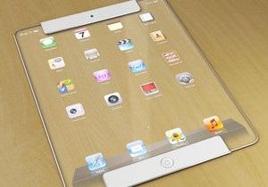 Apple готовит  бюджетный  MacBook, намереваясь выпустить два iPad дуплетом - продукты apple