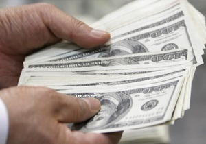 Долговой сентябрь. Украинский бизнес привлек рекордный объем банковских займов - Ъ - взять кредит - ставки кредитов