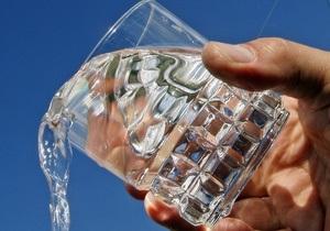 Новости Global Spirits - Новости США - Производство водки - Ъ: Украинская компания впервые наладила производство водки в США под собственным брендом
