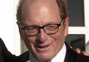 В США умер первый латиноамериканец-лауреат премии Пулитцера