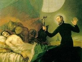 Во Франции адвентистов приговорили к тюрьме за ритуал экзорцизма