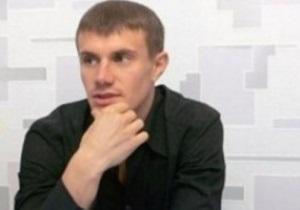 Несмачный: Лично я ожидал от сборной Украины большего