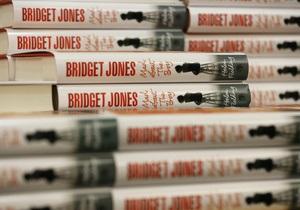 Бриджет Джонс-3: мать, вдова, любовница