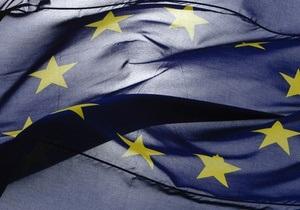 Фальшивые страшилки и ключ от евроинтеграции - пресса