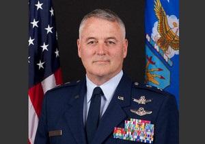 В США уволен командующий ядерными ракетными силами в ВВС