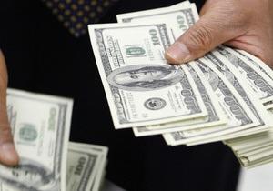 НБУ пошел на одно из самых серьезных ограничений по продаже валюты за последнее время
