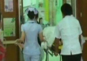 Смертельное ДТП с россиянами в Таиланде: Водитель раскрыл обстоятельства аварии