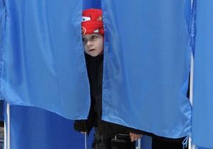 Выборы - закон о выборах - евроинтеграция - Президент Венецианской комиссии настаивает на внесение изменений в закон о выборах