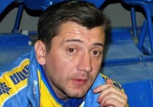 Журналист - гибель - Дворец спорта - приговор - Юрий Данилов - Виновный в гибели журналиста во Дворце спорта осужден условно