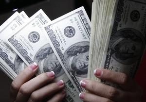 Нацбанк ужесточил требования к продаже валюты - продажа валютной выручки - экспорт