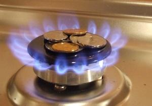 Министр рассказал, что поможет Украине не повышать тарифы на газ для граждан - сланцевый газ - тарифы жкх