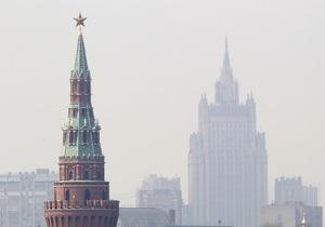 Россия готовится к запуску государственного поисковика
