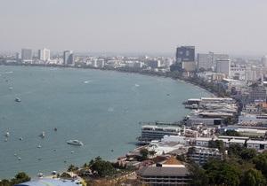 ДТП с россиянами в Таиланде: погиб один турист, двое впали в кому