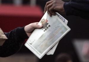 Норвежская пресса назвала вероятного лауреата Нобелевской премии мира