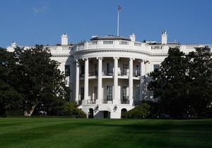 Новости США - Бюджетный кризис - Бюджет США - В грозящем дефолтом США политическом кризисе наметились первые сдвиги - аналитика